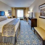 Best Western Plus Arlington/Marysville,  Arlington