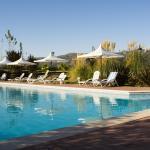 ホテル写真: Chamonix Posada & Spa, Villa General Belgrano