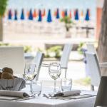 Hotel Luna,  Lignano Sabbiadoro