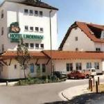 Hotel Pictures: Lindenhof Kelsterbach, Kelsterbach