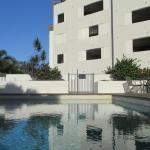 Edge Apartments Cairns, Cairns