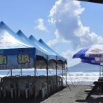 Wushih Surf Hostel,  Toucheng