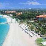 Grand Mirage Resort & Thalasso Bali - All Inclusive, Nusa Dua