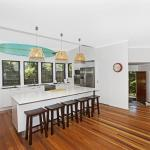 ホテル写真: Casuarina Cabana Family Beach House, Kingscliff