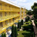 Fotos de l'hotel: Orhidea Park Hotel - All Inclusive, Albena