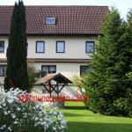 Hotel Pictures: Ferienwohnung Hilde Hiemer, Lindau