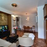 BMB Apartments Kotor, Kotor