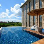 Aswattha Villas by Premier Hospitality Asia, Canggu