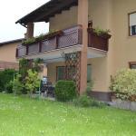 Apartment Drejca, Kobarid