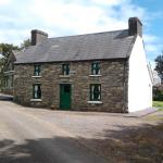 Westland Traditional Cottage dated 1700's, Ardea