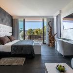 Hotel Pictures: Mas Tapiolas Suites Natura, Santa Cristina dAro
