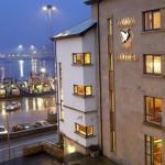 Tara Hotel, Killybegs
