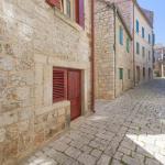 Mola Premium Apartment, Stari Grad