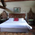 Hotel Pictures: Le Clos de L'église, Ury