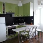 Apartment Zvonimirova 46,  Rijeka