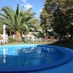 Fotos del hotel: Hotel Mina Clavero, Mina Clavero