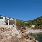 Holiday Home Prisinjak Bay, Zastražišće
