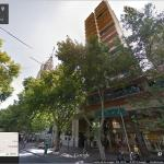 Downtown Mendoza, Mendoza