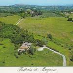 Fattoria di Mugnano, Colle Val DElsa