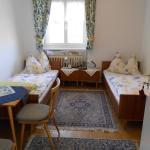 Photos de l'hôtel: Ferienhaus Neumüller, Aigen im Mühlkreis