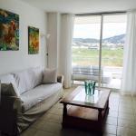 Apartamento Botafoch III,  Ibiza Town