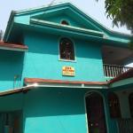 Ana Guest House, Varca
