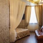 Hotel na Turbinnoy, Saint Petersburg