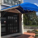 Hotel Letizia,  Follonica