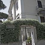 Enjoy Gianicolo, Rome