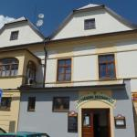 Hotel Praded Jesenik,  Jeseník