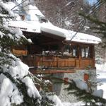 Guesthouse Šejn,  Kopaonik