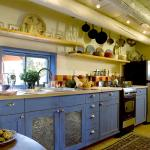 Casa Gallina - An Artisan Inn, Taos
