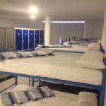 Hotel Pictures: Albergue @ Muxia, Muxia