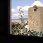 Hostal Marblau,  Ibiza Town