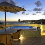 Salvador Express Praia Hotel, Salvador