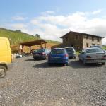 Hotel Pictures: Casa rural Las Parras, Nates