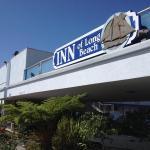 Inn Of Long Beach, Long Beach