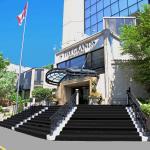 Grand Hotel & Suites,  Toronto