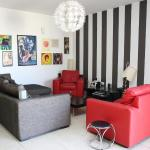 Hotel Pictures: Apartment George, Larnaca