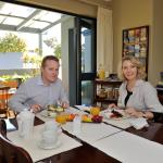 Trigg Retreat Bed & Breakfast, Perth