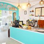 White Lion 2 Hotel, Nha Trang