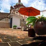 Hostel Casa Taxco,  Taxco de Alarcón