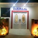 Paboreal Boutique Hotel,  Puerto Princesa