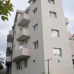 Photos de l'hôtel: Guest House Kostadinovi, Lozenets