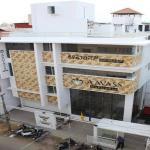 Aavass Inn Paradise, Mysore