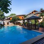 Paragon Resort & Spa,  Haad Chao Phao