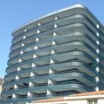 Appartamento Tiziano,  Grado