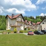 Apartamenty Belweder - SunSeasons24,  Wisła