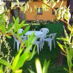 Hotel Pictures: Penzion u Černé paní, Domanín