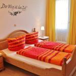 Hotel Pictures: Ferienhof Schöngarten, Lindau